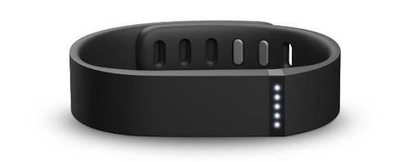 Fitbit-Flex-Testbericht