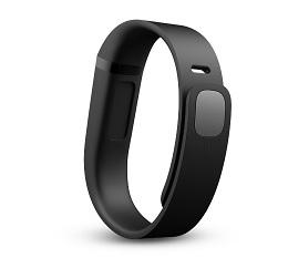 Fitbit-Flex-Testvergleich