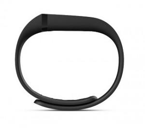 Fitbit-Flex-Tracker