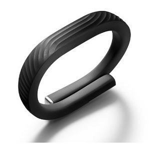 Jawbone-UP24-Test