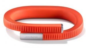 Jawbone-UP24-Testbericht-Farben