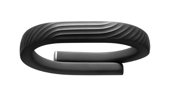 Jawbone-UP24-Testbericht