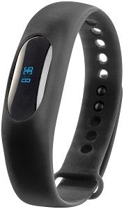 Newgen-medicals-fitnessarmband-test