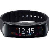 Samsung-Gear-Fit-Test