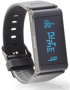 Withings-Pulse-O2-im-Test